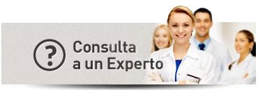 Consulta a un Experto