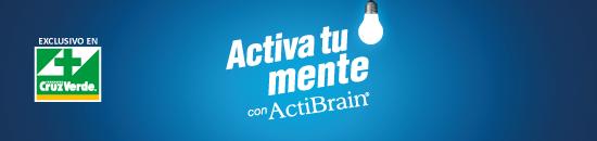 banner-web-nutrigen-actibrain
