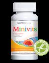 Minivits2