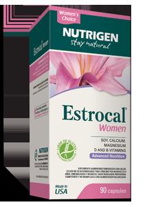 NG-Estrocal