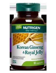 NG-Koreanginseng