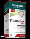 NG_folaminev_men_caja