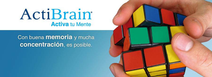 Slide Actibrain_sitio web