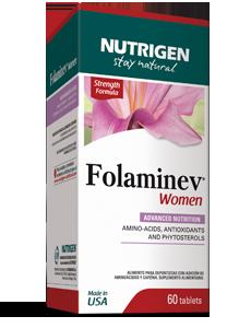 folaminev_women