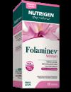 folaminev_women_ok