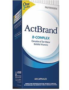 ActBrand