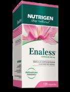 NG_Enaless_caja