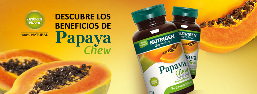 Slide-Papaya-Chew2